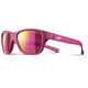 Julbo Kids 4-8Y Turn Spectron 3CF Sunglasses Matt Pink-Multilayer Pink